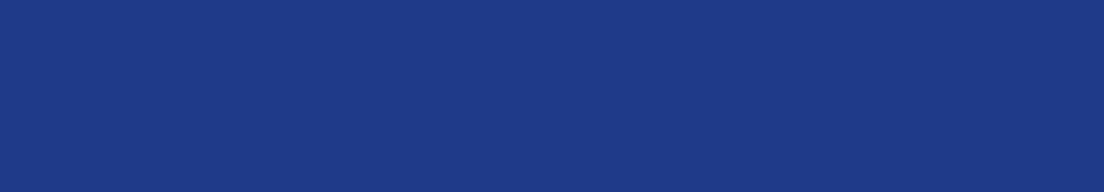Themidas_logo-1@4x